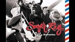 download lagu Sugar Ray Someday Acoustic Version gratis