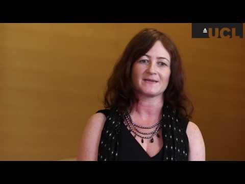 MSc Strategic Management of Projects: The Alumni View
