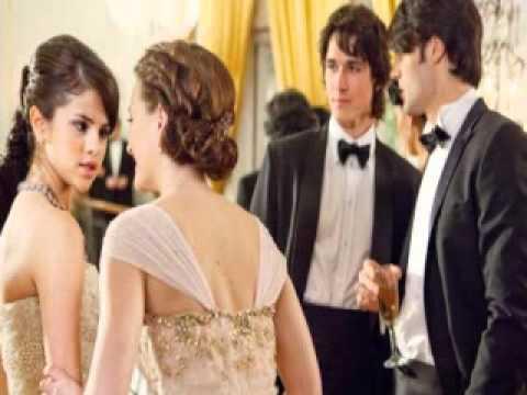 Watch Monte Carlo (2011) Full Movie Online Free