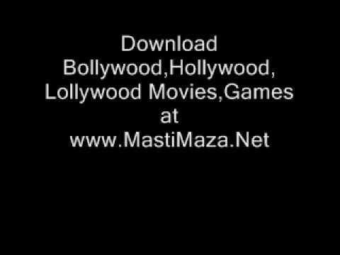 Punjabi Munde Remix   Mel Karade Rabba