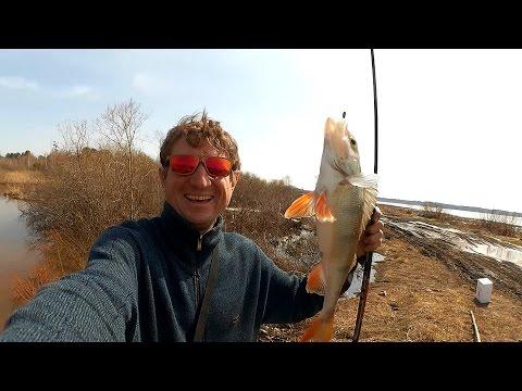 озера для рыбалки на алтайском крае форум