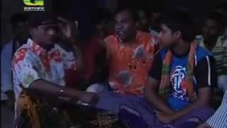 New Funny Natok 2016 Pagol Chele by Chanchal Comedy Natok 2016