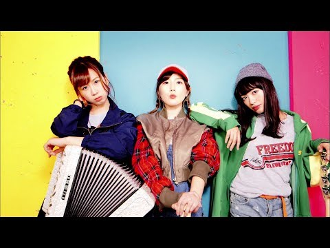 【MV】僕たちの地球 Short ver.〈kissの天ぷら〉 AKB48[公式]