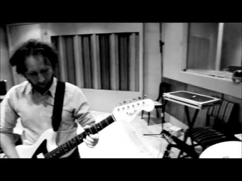Incubus Paint it Black (Rolling Stones Cover)