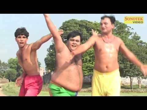 West Uttar Pardesh Movi Dhakad Chhora  westUttar Pardesh language...