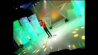 Tu Hi Re - STAR 2014 Finals