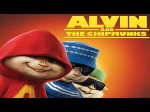 Blue - All Rise (chipmunk) video