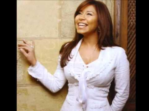 Sherine Be Kelma Menak With Only A Word From Uavi