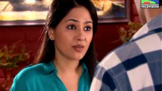 Parvarish - Episode 191 - 30th August 2012