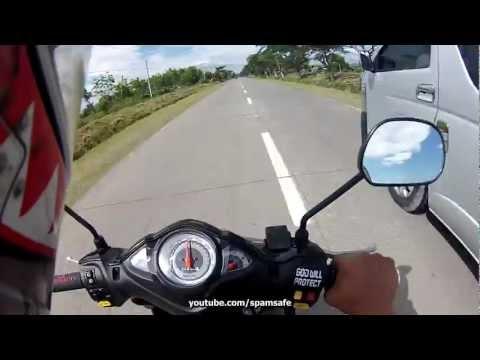 Skydrive Suzuki Setup Suzuki Skydrive All Stock