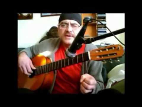 Kurs Gry Na Gitarze - Lekcja 16C Szlifowanie Solówki, Zmiękczenie Gitary