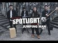 頑童MJ116【SPOTLIGHT】cover by 薑餅人 JUMPING MAN