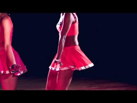 Amara La Negra - Poron Pom Pom ( Video Teaser ) video