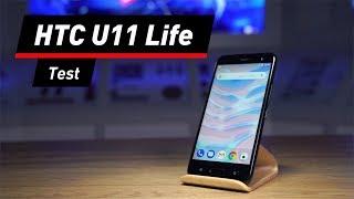 HTC U11 Life: Android One ist das Killerfeature