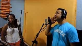 Clipe Compaixão - Thiago Brito