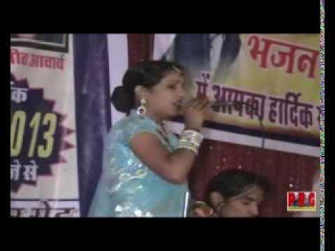 Khelo Mota Chok Me Mata Chamunda | Hits Of Bhagwat | Rekha Sharma...