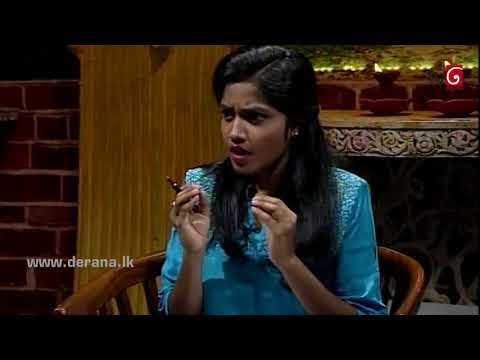 Nopenena Manaya | 21st April 2018