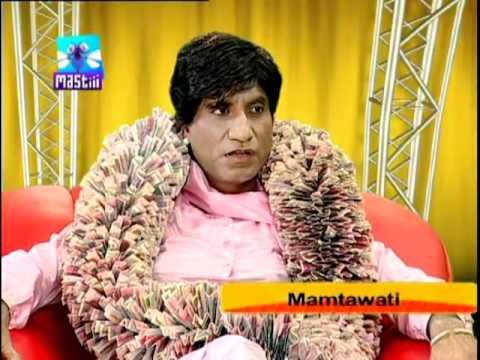 Raju Shrivastav Comedy Videos , Online Tv Shows video
