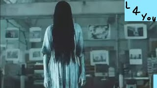 Funny Ghost Video || India's Funny viral Ghost Video || Funny Viral Ghost Video ||