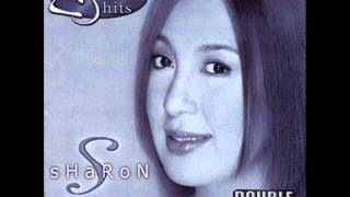 Watch Sharon Cuneta Langis At Tubig video