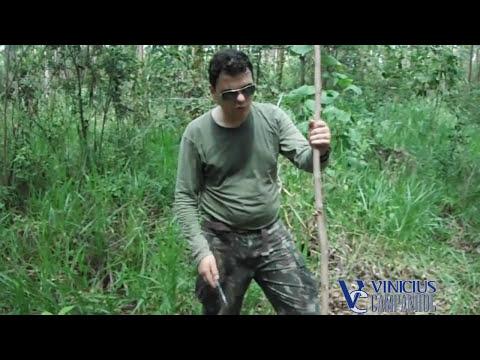 Desafio de Sobrevivência 01 part01-02