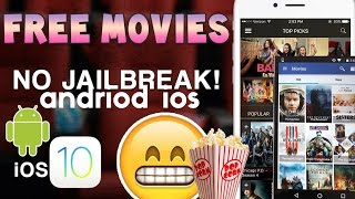 How to Watch / Download Movies & TV Shows FREE (Still in Theaters)