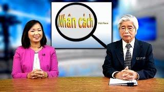 Đi tìm nhân cách đã mất của người Việt Nam
