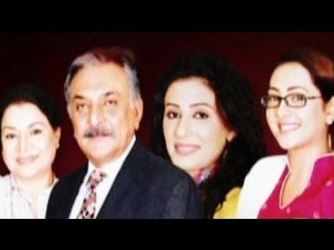 Pakistani Tv Drama  Nikah  - Title Song video