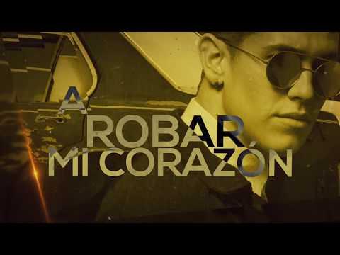 Lenny Tavárez – Como Tú No Hay (Lyric Video) videos