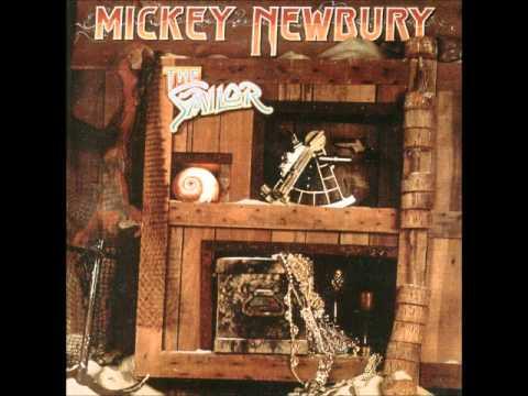 Mickey Newbury - Darlin Take Care Of Yourself