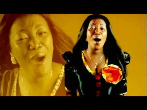Lady Kess - - Ma Wani Ngye