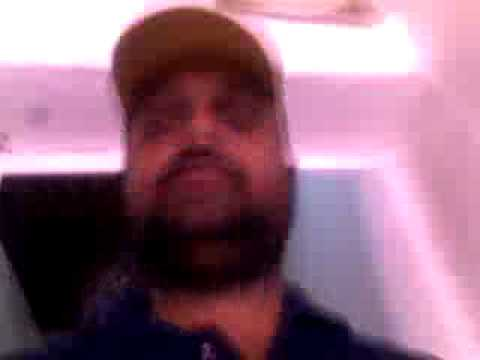 Sakirali1[bhath.sindhua*kusinagar] video