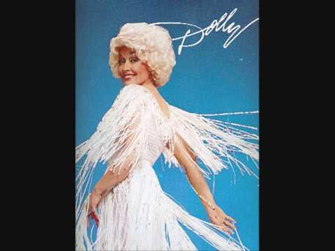 Dolly Parton - Satin Sheets