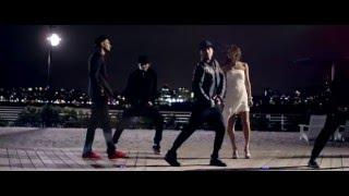 Dasu Ft Rishi Rich - Wrong (Official Music Video)
