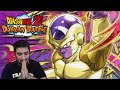 J EN PEUX PLUS INVOCATION GOLDEN FREEZER ANGE INT DRAGON BALL Z DOKKAN BATTLE FR mp3 indir