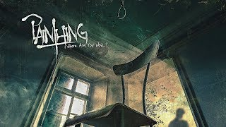 PAINTHING - Where Are You Now​.​.​.​? (2018) Full Album Official (Death Doom Metal)