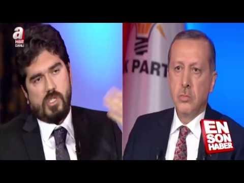 Rasim Ozan'ın analizi Erdoğan'ı bile şaşırttı | Başbakan ATV Özel Yayın - 6 Mart 2014