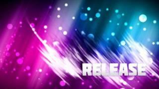 Photoshop CS4 Tutorial: Create a Colorful Aurura Effect