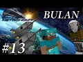 Lets Fly Higher - Minecraft Space Astronomy Indonesia #13
