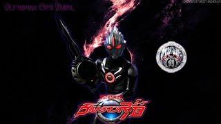 All Clip Of Ultraman Orb Vs Ultraman Orb Dark Bhclip Com