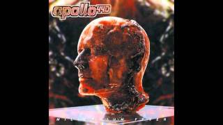 Watch Apollo 440 Liquid Cool video