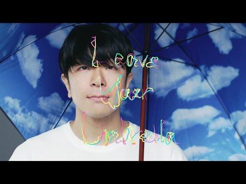 TOTALFAT - 晴天(MV)