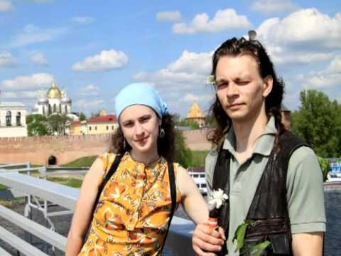 no-vse-konchaetsya-konchaetsya-konchaetsya