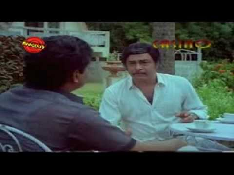 Ee Kaikalil 1986 | Malayalam Full Movie | Mammootty Online Malayalam Moive