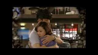 The Greatest Love - Huh Gak Dont Forget Me - english turkish subtitle