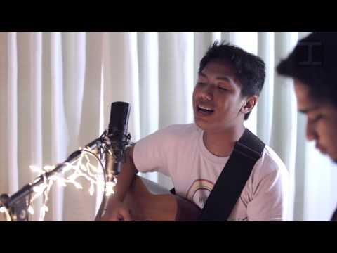 For You Almighty (YFC Liveloud Acoustic)