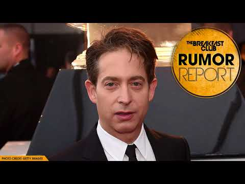 Republic Records Pres. Charlie Walk Claims He Was Being Extorted