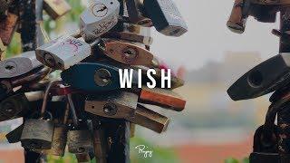 """Wish"" - Happy Trap Beat | Free New Rap Hip Hop Instrumental Music 2019 | KM Beats #Instrumentals"