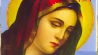 New Ethiopian Orthodox Mezmur   Des yebelesh   Zeniges