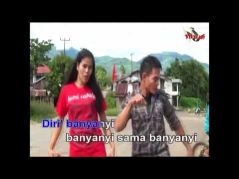 DAYAKNG MALE'EN - MBM STUDIO (Mudip Bauh Music) / Balai karangan